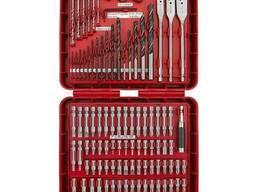 Набор инструмента Craftsman 100 Piece.