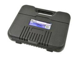 Набор ключей для сливной пробки, G02710 GEKO
