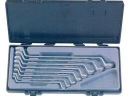 Набор ключей накидных АМ 1101-1103