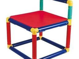 Набор мебели Gigo Комплект из 4-х стульев (3599)