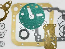 Набор прокладок для ремонта АКПП погрузчика TCM FD15-Z7, FD1