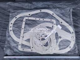 Набор прокладок для ремонта опоры промежуточной КрАЗ