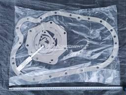 Набор прокладок для ремонта раздатки КрАЗ