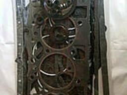 Набор прокладок двигателя Д-65 ЮМЗ (арт. 1901) полный