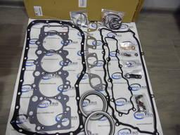 Набір прокладок головний двигуна 4HG1 T=1. 575 8978172033