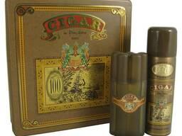 НАБОР Remy Latour Cigar coff.