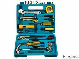 Набор ручных инструментов PCS Home Owner's (14 предметов)