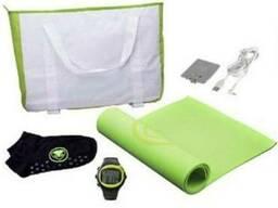 Набор Snakebyte Fitness Starter Pack (Wii)