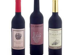 Набор сомелье для вина Kamille 7 х 7 х 32 см