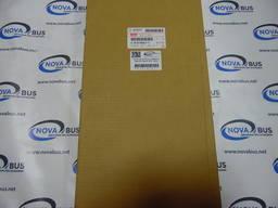 Набор прокладок двигателя для Атаман, Isuzu 4НК1, евро 3 ISUZU 5878180670