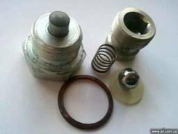 Нагнетательный клапан агрегата Вагнер–2600 (код 10–2. 04. 00)