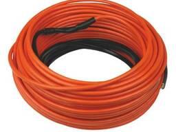Нагревательный кабель Ratey RD 1