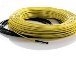 Нагревательный кабель Veria для теплого пола