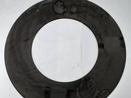 Накладка диска сцепл. 184-1601138-02 ЯМЗ-181,182,183,184