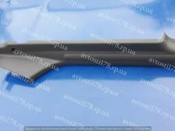 Накладка порога пола задняя правая Ланос ЗАЗ TF69Y0-5109970