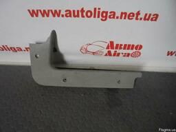 Накладка порога внутрішня передня правая Sprinter W906 06-13