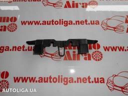 Накладка замка капота Mazda 6 Wagon (GY) 02-07 бу