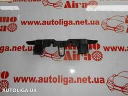 Накладка замка капота Mazda 6 Wagon (GH) 07-12 бу