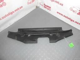 Накладка замка капота Nissan Primera (P12) 02-07 оригинал.