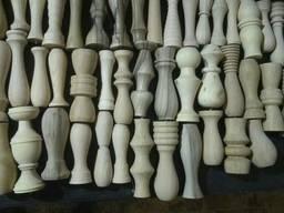Накладки для кальяна мундштуки шахты трубки из дерева