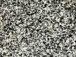 Накрывки из камня полированные или термообработанные - фото 2