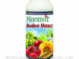 Нановит Амино Макс (1л)