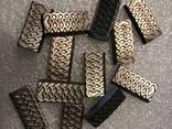 Восстановление алмазных сегментов на коронках. - фото 6