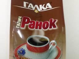 """Напиток растворимый """"Галич-Ранок"""""""