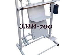 Напольный запайщик импульсного нагрева ЗМИ-700