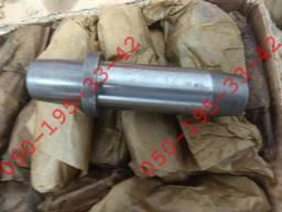 Направляющая клапана 4-14-7404-000 Дизель K6S310DR (ЧМЭ-3)