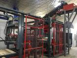 Напрямую от производителя вибропресс VPS-600 автомат - фото 4