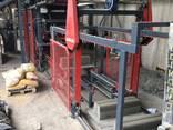 Напрямую от производителя вибропресс VPS-600 автомат - фото 6