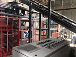 Напрямую от производителя вибропресс VPS-600 автомат - фото 7