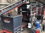 Напрямую от производителя вибропресс VPS-600 автомат - фото 8