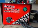 Нарезка протектора Мастер Протектор - фото 1