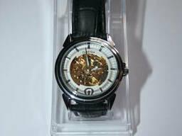 Наручные часы OMEGA Classic silver