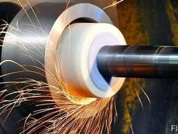 Внутренняя шлифовка круглая шлифовка Ф=10-1150 мм/L=1-6000 м