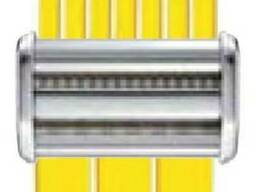 Насадка duplex cod 221 для Trenette / Lasagnette Imperia