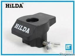 Насадка шлифовальная платформа Hilda для Dremel / гравера