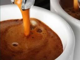 """Наша вкуснейшая """"домашняя"""" смесь кофе в зернах. Балуйте себя"""