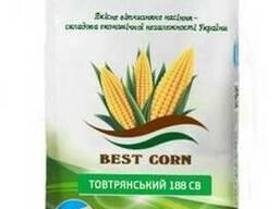 Насіння кукурудзи Товтрянський 188 СВ (ФАО 180)