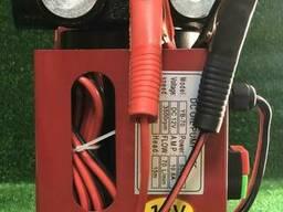 Насос 12 в DYB 70 a 70 л. мин для перекачки дизеля