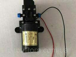 Насос 12 В с датчиком давления для электро опрыскивателей C-Dragon 4004
