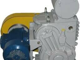 Насос АВЗ-20Д купить в Украине АВЗ-20Д вакуумный АВЗ 20Д