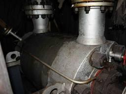 Насос ЦН - 150 х 90, ЦН- 3000х197, ГЦН - 195М