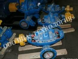 Насос Д200-36 для воды агрегат Д 200-36 центробежный купить
