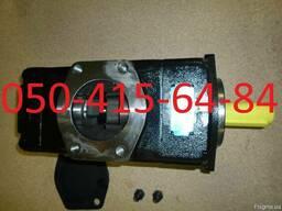 Насос Denison T6EDCM 066 B45 B31 1L00 A1F 024-51585-0
