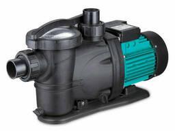 Насос для бассейна Leo 0.8 кВт , Hmax 11 м , Qmax 300 л/мин