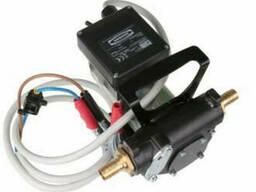 Насос для дизельного топлива Carry Panther 12V / 24V