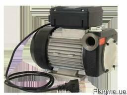 Насос для дизельного топлива РА-1